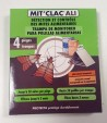 Trampa para polillas alimentarias Mit Clac Ali